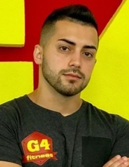 Ocs Csaba