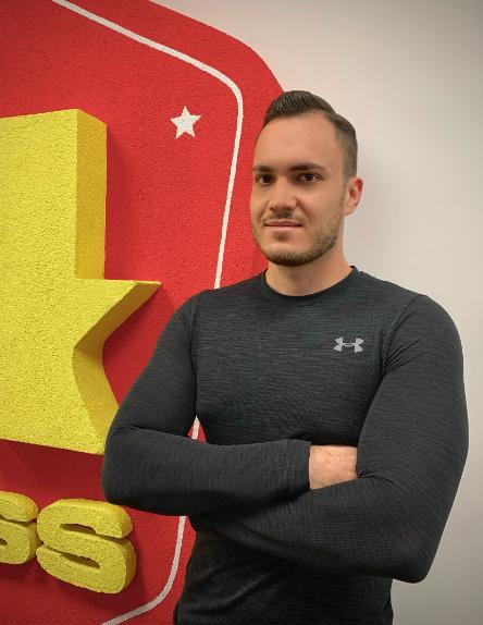 Szentandrássy László